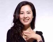 辽宁乐水汇总经理 朱敏