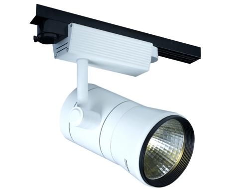LED轨道灯LMTP9001 COB