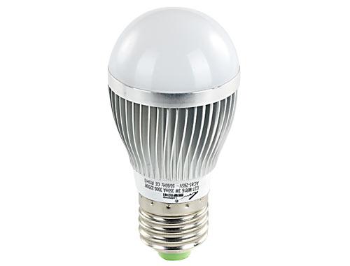 LED光源 LME27-QP-3×1W