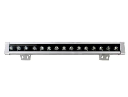 LED洗墙灯 LM2832 15×1W