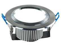 LED筒灯LM5033 5W