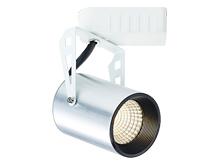 LED轨道灯LMTP9007 COB