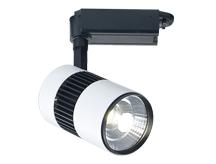 LED轨道灯LMTP9009 COB