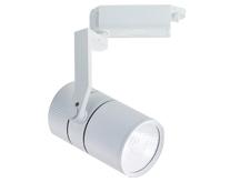 LED轨道灯LMTP9004 COB