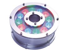 LED水底灯 LMSD-RDQ 12×1W