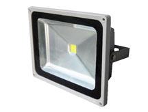 LED投光灯 LM2941 10W