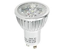 LED光源 MR11G5.3