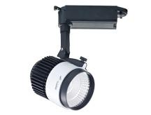 LED轨道灯LMTP9010 COB