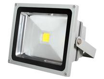 LED投光灯 LM2941 20W