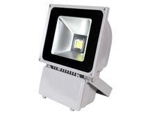 LED投光灯 LM2941 70W