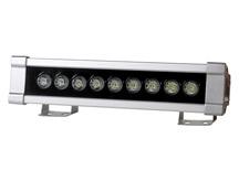 LED洗墙灯 LM2832 9×1W