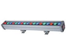 LED洗墙灯 LM2832