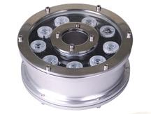 LED水底灯 LMSD-Q-Q 9×1W