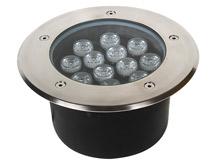 LED地埋灯LM-DM-Q 12W